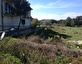 Building land 792 m2 at Muline, island Ugljan